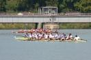 inn_river_race_2009